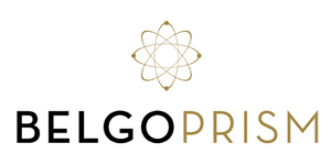 BELGO-PRISM