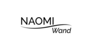 NAOMI WAND