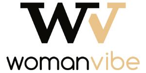 WOMAN-VIBE