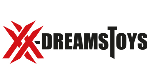 XX-DREAMSTOYS