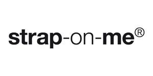 STRAP-ON ME
